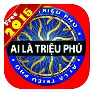 Tải game Ai Là Triệu Phú cho iPhone, iPad mới nhất