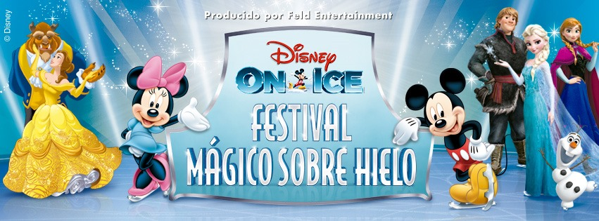 [Disney+on+Ice+sibre+Hielo+Argentina+2017%5B9%5D]