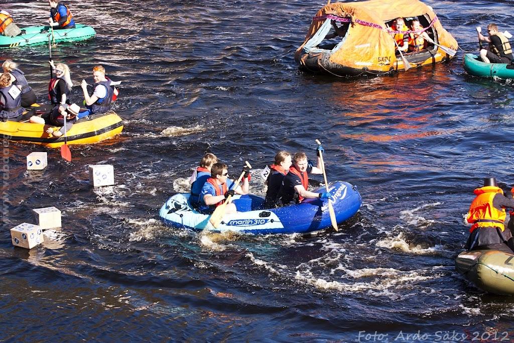 01.05.12 Tartu Kevadpäevad 2012 - Paadiralli - AS20120501TKP_V407.JPG