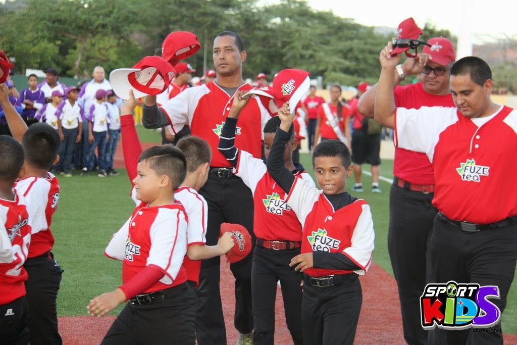 Apertura di wega nan di baseball little league - IMG_0952.JPG