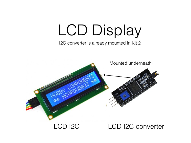 Concept S4 ENC LCD 014