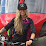 Colleen Keyland's profile photo