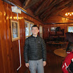 2011 Troop Campouts - IMG_0542.jpg