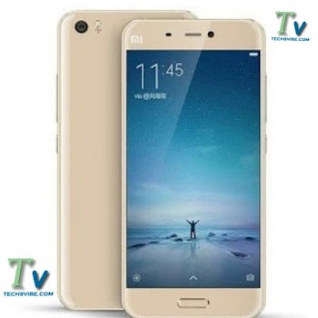 Xiaomi Mi5 Specifications, Features and Price Review  25255BUNSET 25255D