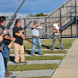 Student Trap Shoot - DSC_0016.JPG