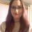 Andja Cunningham's profile photo