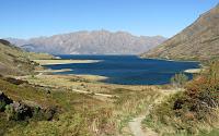 2016_NZAutumnTrip_IMG_0083.jpg