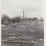 1976 Tornado photos collection - 135.tif