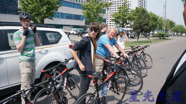 bike011.jpg