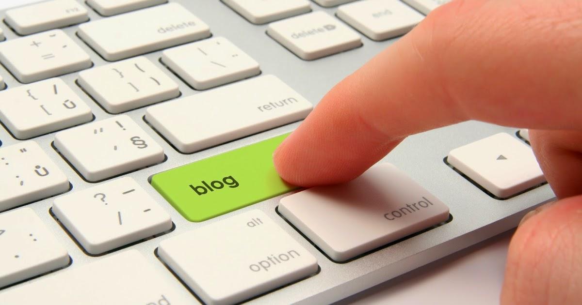 10 أسباب تجعلك لست مدونًا ناجحًا (وكيف تنجح في التدوين لعام 2021)