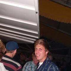 Erntedankfest 2011 (Samstag) - kl-SAM_0424.JPG