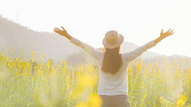 7 câu chuyện đơn giản về hạnh phúc, ý nghĩa cuộc sống