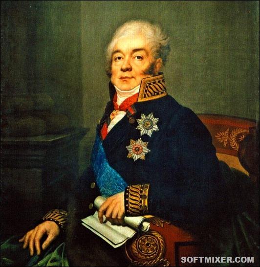 Gurjev_Dmitry