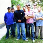 Osztálykép 2009. (21).JPG