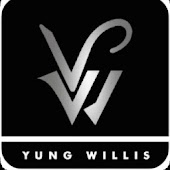 Yung Willis Music