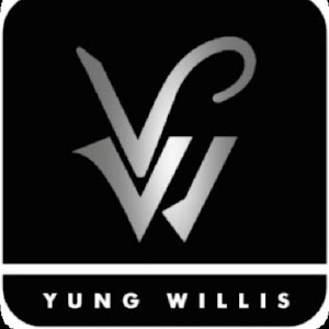 Yung Willis Music download