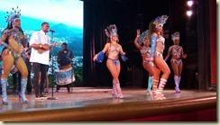 IMG_20180210_Brazilian Carnival folkloric dancers 2