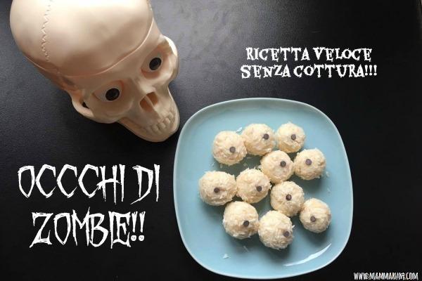 [ricetta+halloween+bambini+occhi+zombie%5B3%5D]