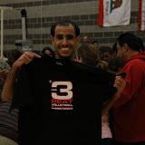 St Mark Volleyball Team - IMG_3835.JPG