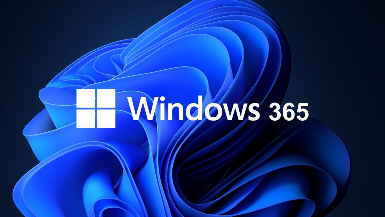 O que é o Windows 365 e ele é seguro?