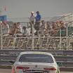Circuito-da-Boavista-WTCC-2013-287.jpg