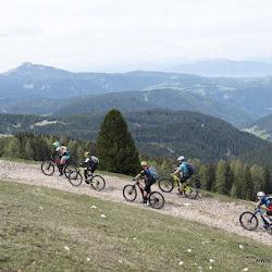eBike Tour Haniger Schwaige 23.05.17-1126.jpg