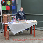 Foto's 2016-2017 » Mini-kerstmarkt groep 8