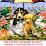 Tri County Humane Society's profile photo