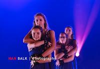 Han Balk Voorster Dansdag 2016-4370-2.jpg