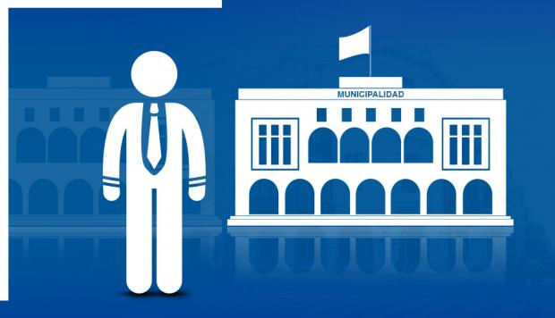 MODIFICAN LA LEY ORGÁNICA DE MUNICIPALIDADES RESPECTO DE MUNICIPALIDADES DE CENTROS POBLADOS Y ELECCIONES