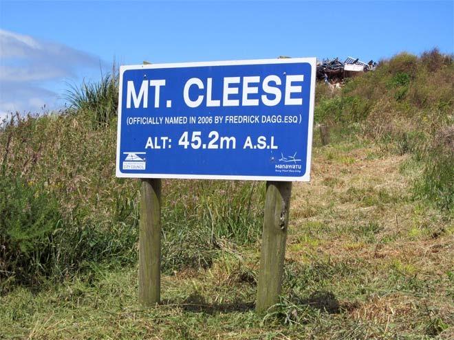 mt-cleese-2