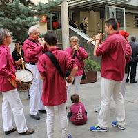 Mostra de la Cultura Popular de Lleida 26-04-14 - IMG_0053.JPG