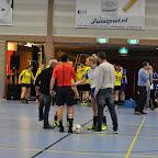 Westrijden DVS 2 en Kampioenswedstrijd DVS 1 op 6 Februari 2015 069.JPG