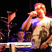 Avioes_do_Forro-Forro_em_Sampa-08jun2012 (45).JPG