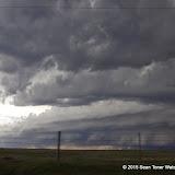 03-25-15 SW Oklahoma Storm Chase - _IMG1304.JPG