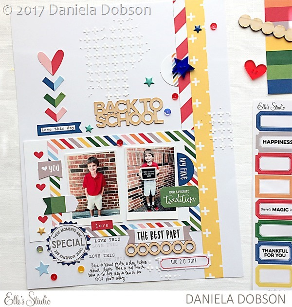 EllesStudio-DanielaDobson-BackToSchool-01
