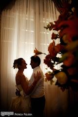 Foto 3087. Marcadores: 28/11/2009, Casamento Julia e Rafael, Rio de Janeiro