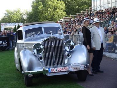 2016.10.02-059 17 Rolls-Royce Wraight Erdmann & Rossi 1939