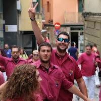 2a Festa Major dels Castellers de Lleida + Pilars Imparables contra la leucèmia de Lleida 18-06-201 - IMG_2126.JPG
