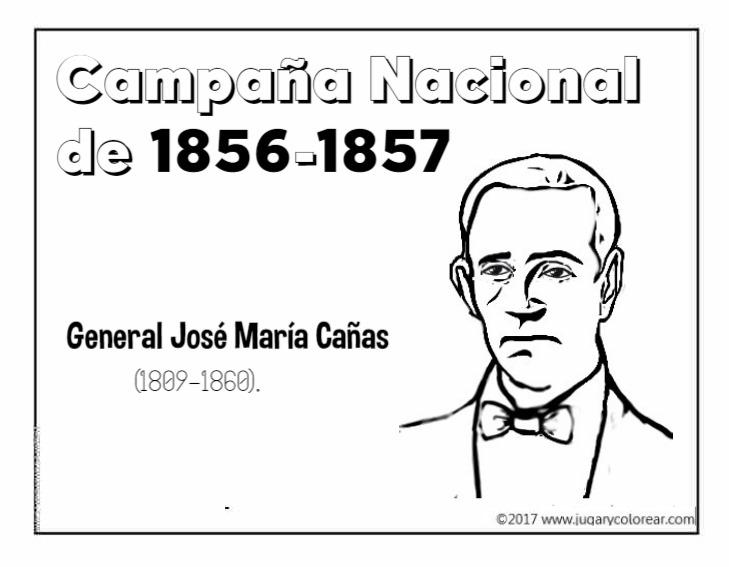 [Campa%C3%B1a+Nacional++de+1856-1857++General+Jos%C3%A9+Mar%C3%ADa+Ca%C3%B1as+%5B3%5D]