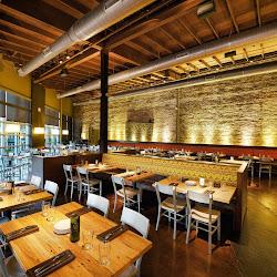 Serpas Restaurant's profile photo