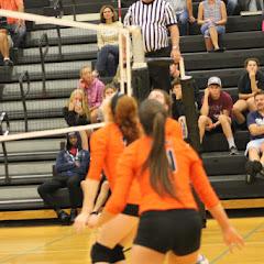 Volleyball 10/5 - IMG_2617.JPG