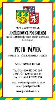petr_bima_grafika_vizitky_00040