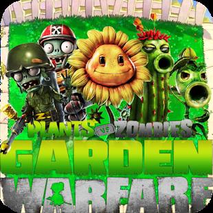 Plants vs Zombies 2 Tips - náhled