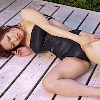 [DGC] No.654 - Misaki Tachibana 立花美咲 (60p) 043.jpg
