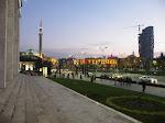 19 11 15 - Tirana