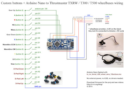 T300 Wiring Diagram - Example Electrical Wiring Diagram •