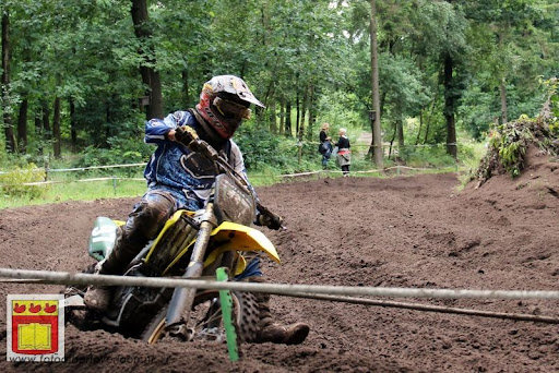 nationale motorcrosswedstrijden MON msv overloon 08-07-2012 (65).JPG