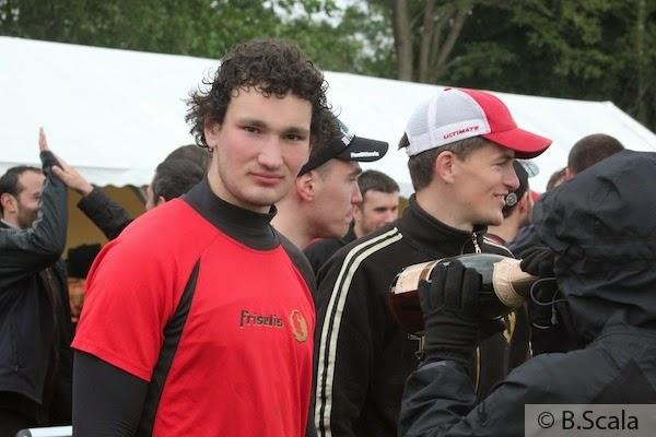 Championnat D1 phase 3 2012 - IMG_4131.JPG