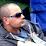 Bradley Plank's profile photo